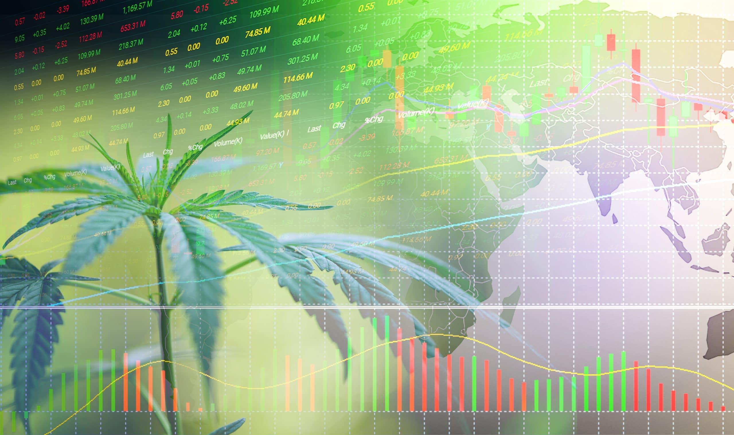 cannabis_banking_stock2